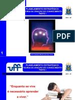UFF - AULA DE TCC -  PARTE 1 de 2 - 24-08-2017.pdf