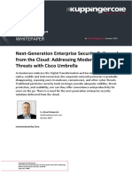 kuppingercole-report-addressing-modern-cyber-threats-with-cisco-umbrella.pdf