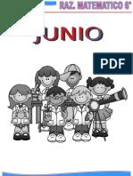 4 JUNIO.doc
