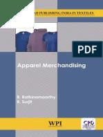Apparel Merchandising_2017.pdf