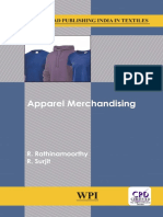 Apparel Merchandising_2017.pdf