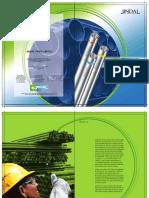 jpl-erw-product-brochure (1).pdf
