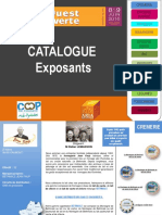 Fiches exposants SOD2016.pdf