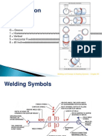Welding Joint Design and Welding Symbols123