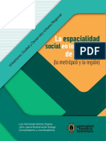 La espacialidad social version web.pdf