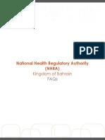 NHRA-FAQs