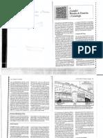 Cuándo. Métodos de Datación y Cronología