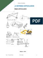 Apostila-Sistemas-Articulados-Cap1-a-7-1-pdf.pdf