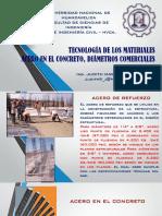 CLASES-07-ACEROS.pdf