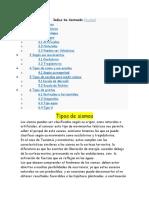 MANEJOI DEFENSIVO EN CASO DE TERREMOTY.docx