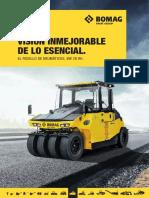06 El Rodillo de Neumaticos, Bw 28 Rh