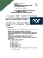 EDITAL PIBIC 2018.2019-UFAM 8761.pdf