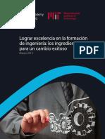 ExcelenciaFormacionIngenieria.pdf