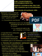 Consentimiento matrimonial.pps