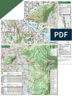 stadtplan_wander-_und_spazierwege_auf_den_stadtber.pdf