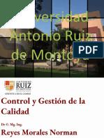 CGCal - Unidad 1 - 01  Introducción.pdf