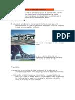 Calidad Estetica Del Diseno de Puentes