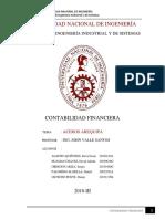 ACEROS-AREQUIPA-rentabilidad