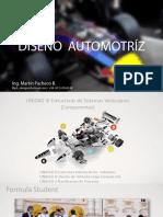 unidad_3_suspension.pdf
