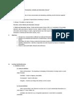 Intro Mil (Media Information Literacy)