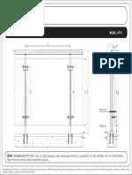frameless-glass-fencing-HTF3.pdf