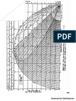 Adiabatic Flow Chart
