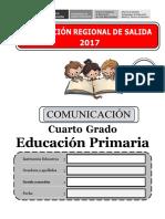 4° PRUEBA COMUNICACIÓN.doc