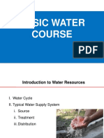 02 Water - Basic Water Course.pdf