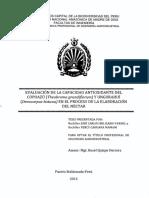 004-2-1-011.pdf