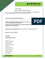 foffani(2).pdf