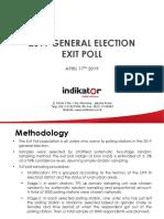 20190502183846.ENGLISH_Exit_Poll_Pemilu_2019_Indikator.pdf