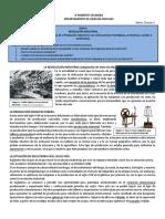 guía 3 Octavo revolución industrial.docx