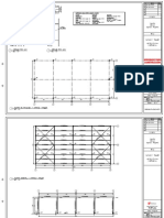 022018 VTU CI PL 0073 B Nave Garage y Taller APC