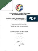 3560900122943UTFSM.pdf