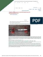 Registros Geofísicos Para El Control Del Estado Técnico de Los Pozos Petroleros (Página 2) - Monografias.com