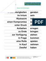 aspekte-neu_b2_arbeitsblatt_k4_m3_2.pdf
