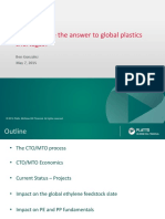couldcoalbetheanswertoglobalplasticsshortages-Platts May 2015.pdf