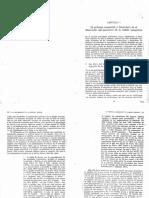 Sabato - La Clase Dominante en la Argentina.pdf