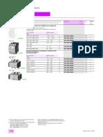 nsk01_336_344.pdf