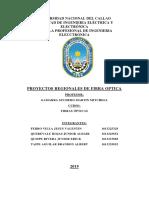 TRABAJO N°5v.2(preinversiones).docx