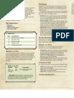 O Homebrewery - NaturalCrit(1)