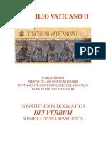 Dei-Verbum.pdf