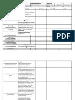 dll.pdf