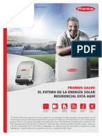 APUS Electricos