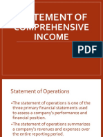 accounting chapter 2.pptx