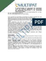 Biomarcadores Tumorais