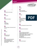pli-arbeitsanweisung.pdf