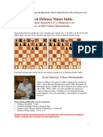 1_Nimzoindia_4.a3_y_4.f3.pdf