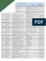 18029-BQE-M-L-4-0001-D.pdf