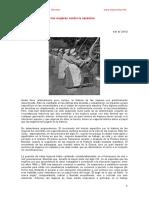 20190605_171014-LUCHA DE MUJERES CONTRA OPRESIÓN.pdf